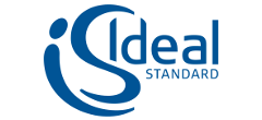 Logo Ideal Standard GmbH